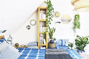 Grünpflanzen Im Schlafzimmer : shibori archive luziapimpinella ~ Watch28wear.com Haus und Dekorationen