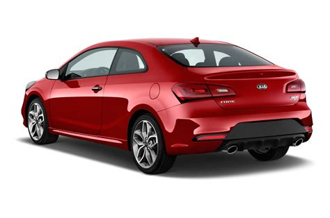 Kia Forte Review by 2015 Kia Forte Koup Reviews And Rating Motor Trend