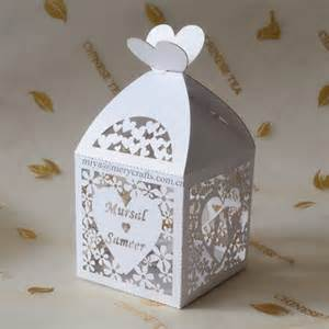 wedding return gifts indian wedding gifts souvenirs wedding return gift ideas for guests buy wedding return gift