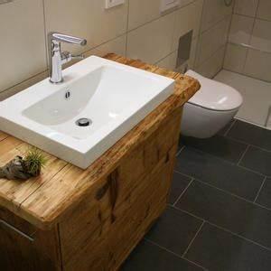 Waschtischunterschrank Für Aufsatzwaschbecken Holz : design waschtisch ideen 967 bilder ~ Bigdaddyawards.com Haus und Dekorationen