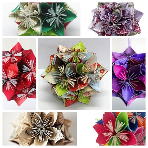 christmas paper crafts for adults 11 best photos of easy craft projects adults rainbow suncatcher craft easy craft ideas