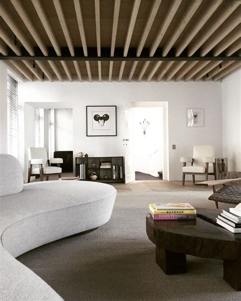 beautiful small home interiors minimalist home designs archives digsdigs