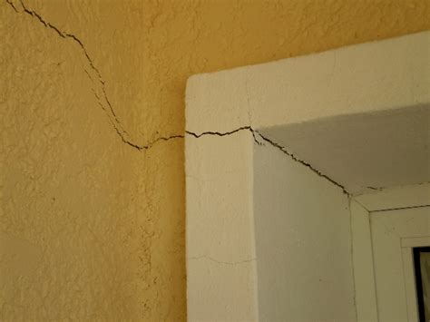 Hairline Cracks In Ceiling by All Categories Selectdedal