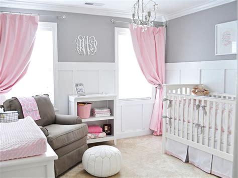 bright white kids rooms hgtv