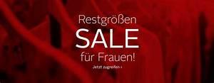 Otto De Sale : g nstige damenmode kaufen reduziert im sale otto ~ Buech-reservation.com Haus und Dekorationen