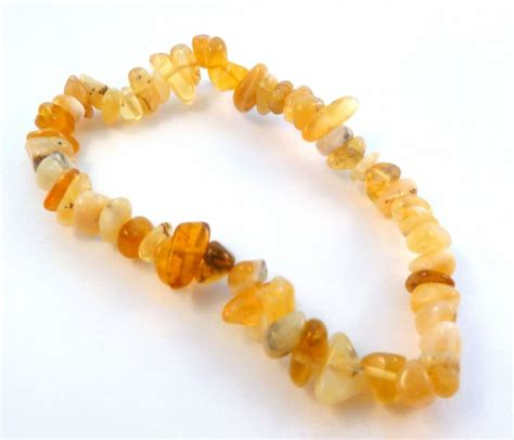 Citrine Gem Stone Chip Bracelet. Asscher Cut Diamond Engagement Rings. Coloured Engagement Rings. Daisy Diamond. Silver Bangles. Pastel Necklace. Sterling Silver Bangle Bracelets For Small Wrists. Rose Gold Eternity Wedding Band. Crushed Diamond Earrings