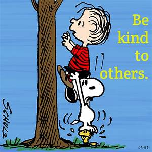 Be Kind To Others Pictures, Photos, and Images for ...