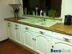 quelle peinture utiliser pour repeindre un meuble en bois With quelle peinture pour repeindre des meubles de cuisine
