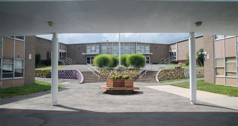 home brooklawn middle school