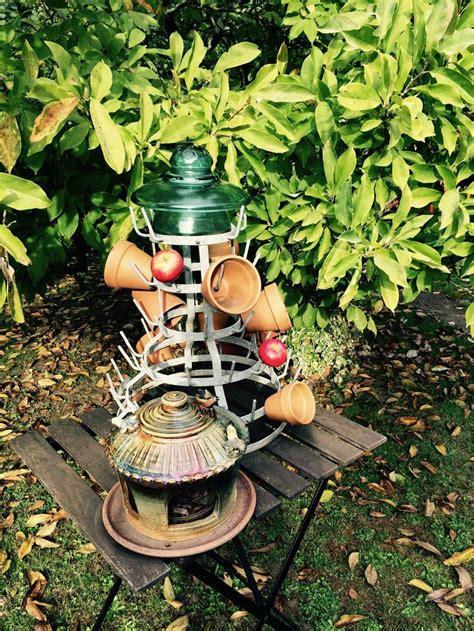 les 329 meilleures images 224 propos de mon jardin sur