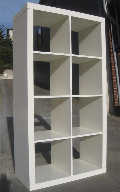 ideas storage cubes ikea  simple storage design