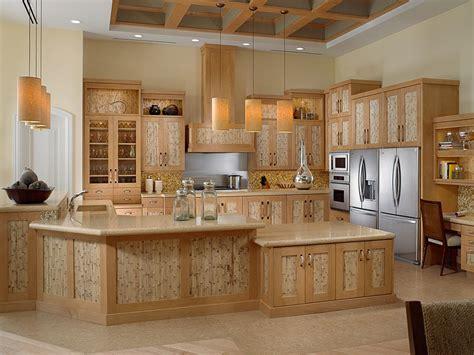 cuisine le bon coin cuisine equipee occasion avec vert couleur le bon coin cuisine equipee