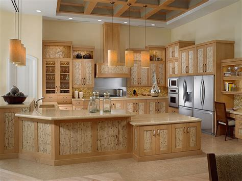 le bon cuisine chambre ikea le bon coin raliss com