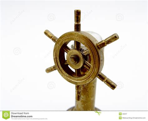 Boat Driving Wheel by Boat Wheel Royalty Free Stock Photography Image 22247