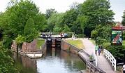 What's happening in Newbury? - Towns & Villages in Newbury ...