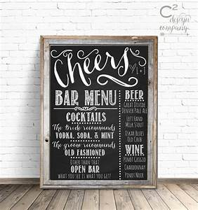 33 best grocery list images on pinterest chalkboards With best brand of paint for kitchen cabinets with personalized wall art wedding