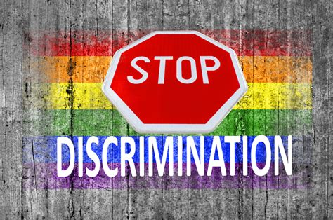 lgbt workplace discrimination florida employment lawyers
