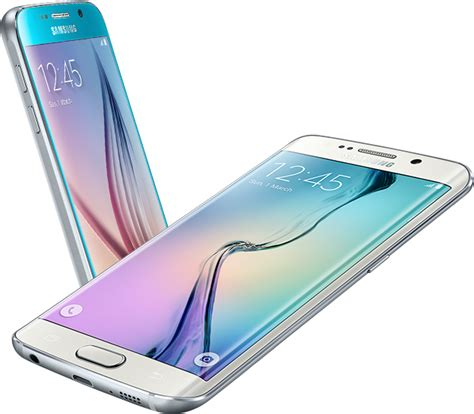 top 5 antivirus for samsung galaxy s6 galaxy s6 top 5 best flagship smartphones compared colour my learning
