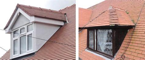 North Wales Dormer Windows  North Wales Builders