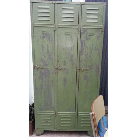 armoire metallique bureau ikea armoire designe armoire vestiaire métallique ikea