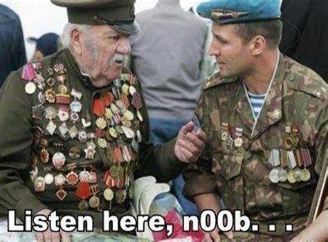 Veteran Memes - 10 veterans day memes funny inspirational memes for vets heavy com