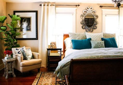 Bedroom Nook Ideas by 45 Smart Corner Decoration Ideas For Your Home