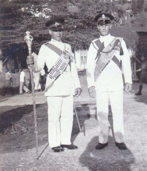 royal anglian  royal lincolnshire regimental