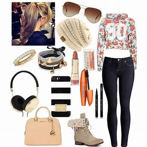 Girls with swag outfits winter - cute | Fashion! | Pinterest | Girl swag Outfit winter and Clothes