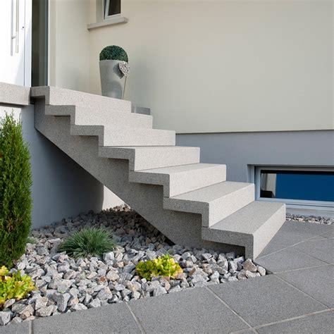 marche bloc 233 l 233 ments sp 233 ciaux blocs marches escaliers les mat 233 riaux