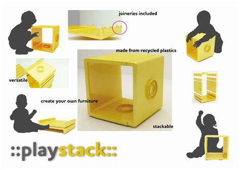 Projects By Denise Kim Wy At Coroflot Com Playstack