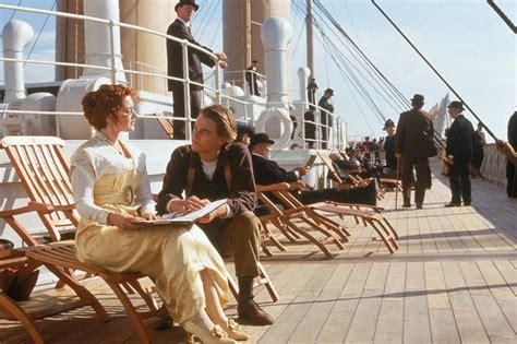 titanic der echte jack dawson verklagt james cameron