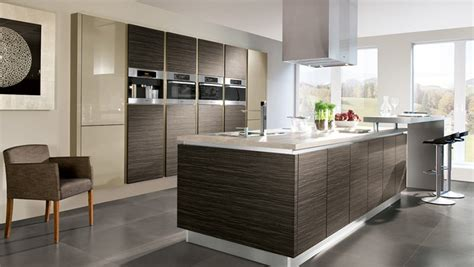 Ultra Modern Kitchens Every Cook Would Love To Own