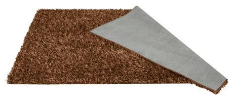 tapis poil beige carrelage design tapis sans poil irait ne vaut il mieux pas des tapis sans poils with tapis