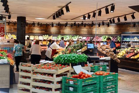 fruchthandel  deutscher frucht preis
