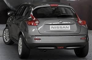 Avis Sur Nissan Juke : nissan juke avis nissan juke avis pour vous aider vous faire une id e sur ce petit suv forum ~ Medecine-chirurgie-esthetiques.com Avis de Voitures