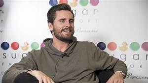 Scott Disick in Dubai: dealing with haters and the ...
