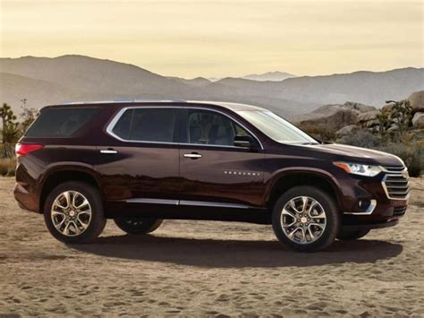 2020 Chevrolet Tahoe Release Date by 2020 Chevrolet Tahoe Release Date 2019 2020 Chevy