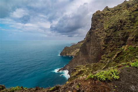 cliffs   ocean background high quality