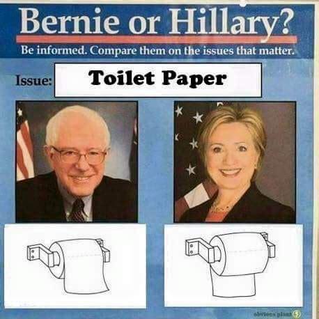 Bernie Hillary Memes - bernie vs hillary funny gallery ebaum s world