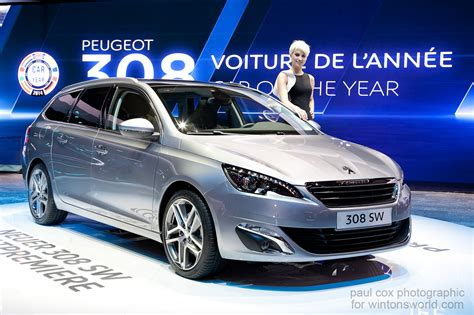 peugeot europe 100 peugeot leasing europe update gm in talks with