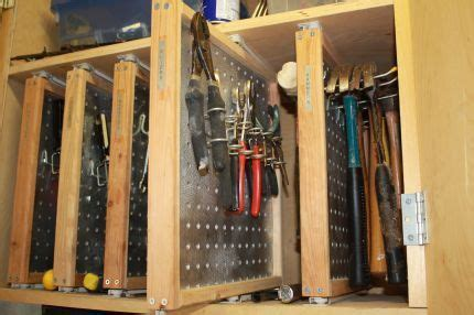 pegboard tool storage google search remodel