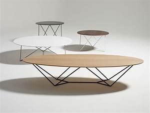 Table Salon Metal : table de salon en metal 11 id es de d coration int rieure french decor ~ Teatrodelosmanantiales.com Idées de Décoration