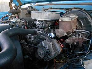Sell Used 1972 Gmc Jimmy 4wd Full Convertible 4x4 New Engine In Oxnard  California  United States