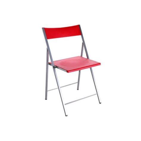 chaise pliante transparente chaise pliante pas cher ikea 28 images chaise moderne