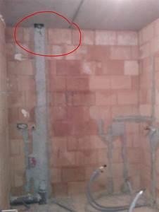 Feuchtigkeit Wand Schimmel : schimmel und feuchtigkeit im dachboden bauforum auf ~ Sanjose-hotels-ca.com Haus und Dekorationen