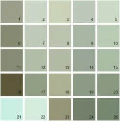 Neutral Colours For Bedrooms by Find Your Paint Colors Fast And Easy With House Paint