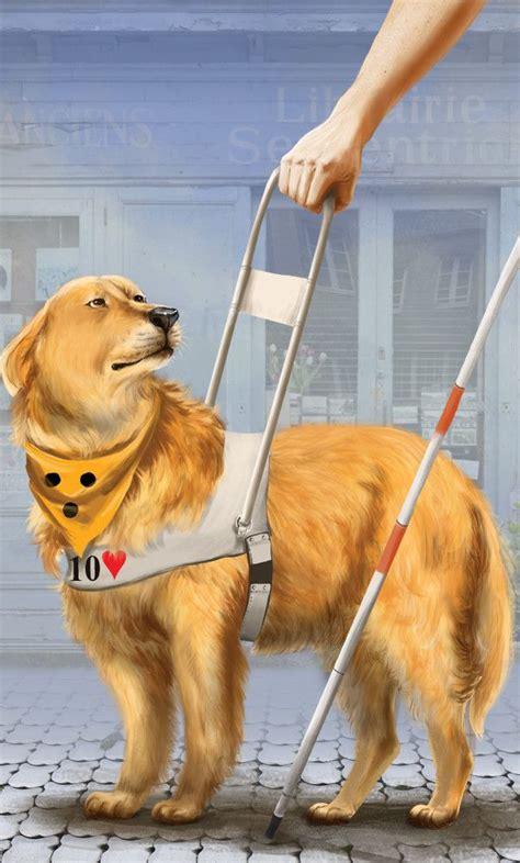 ArtStation - Lenormand 18 Dog, Marta Mospinek | Lenormand ...