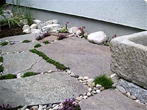 kies zum verdichten polygonalplatten natursteinplatten verlegen wer weiss was de
