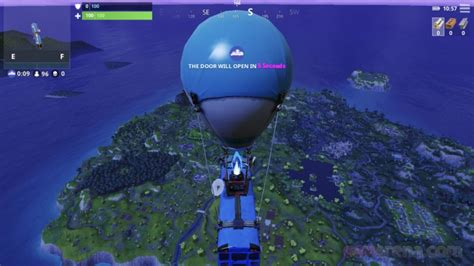 fortnite on scratch fortnite for ios review techristic