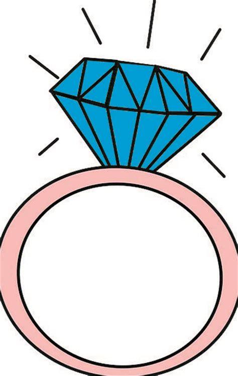 Dating  Pixcove. Wedding Wedding Rings. Baby Engagement Rings. Ssil Engagement Rings. Speckled Engagement Rings. Inlay Rings. Diamond Texas Engagement Rings. Gemless Engagement Rings. Aman Name Engagement Rings